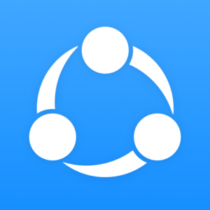 SHAREit Pro v5.6.13_ww Transfer & Share (Ad Free APK)