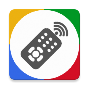 Remote for Samsung TV v8.0.2 (Paid)