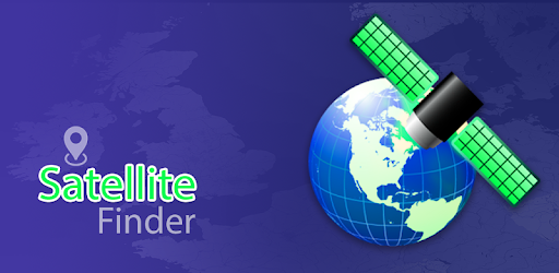 Satellite Director : Sat Pointer 2019 (Ad Free) | Apk4all com