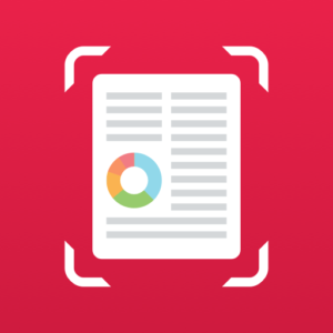 Scanbot – PDF Document Scanner v7.5.19.266 (Pro)