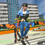 Scooter FE3D 2 – Freestyle Extreme 3D v1.31 (Mod – free shopping)