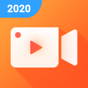 Screen Recorder V Recorder – Audio, Video Editor v3.8.3 (Unlocked)