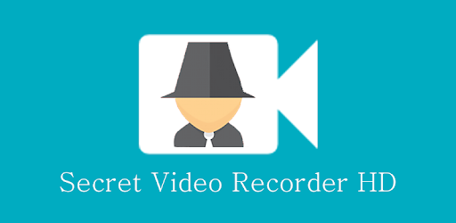 secret video recorder pro apk 2018