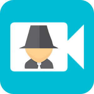 Secret video recorder (SVR) v1.3.4.10 (Unlocked)