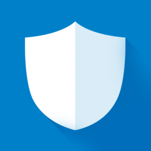 Security Master Premium v5.1.4 Build 50145182