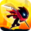 Shadow Stickman: Fight for Justice v1.61 (Mod)
