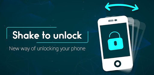 Shake to Lock Unlock – Shake Screen On Off v1 0 (Ad-free) | Apk4all com