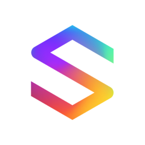 Shapical X Pro: Combine and Edit Photos v1.412 (MOD)