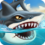 Shark World v11.92 (Mod – Infinite Currency)