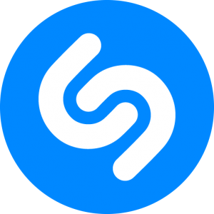Shazam Encore APK v10.9.0-191202 (Paid)
