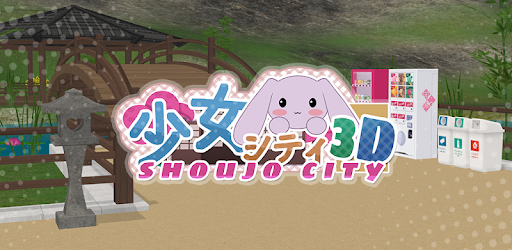 Shoujo City 3D