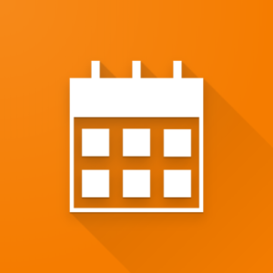 Simple Calendar Pro – Events & Reminders v6.7.1 (Paid)