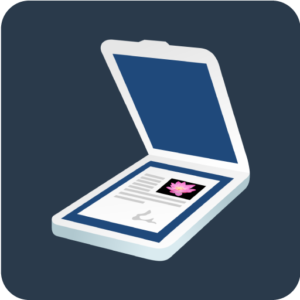Simple Scan – Free PDF Scanner App v4.2 (Pro)