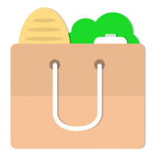Simple Shopping List Pro icon