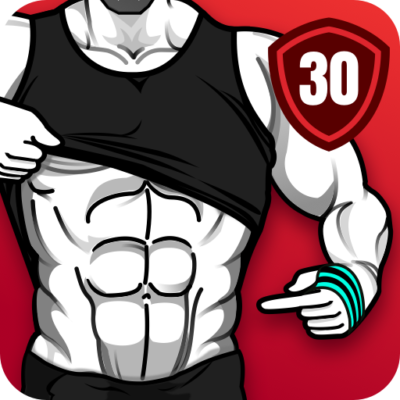 Tabata HIIT Premium . Interval Training at Home v2.33 (Mod)