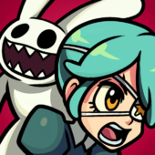 Skullgirls: Fighting RPG icon