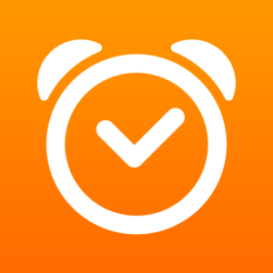 Sleep Cycle alarm clock v3.6.1.3944 (Premium)