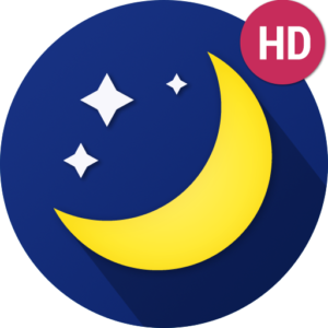Sleep Sounds v4.2.2 (Unlocked)