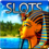 Slots Pharaoh's Way Casino Games & Slot Machine v8.0.7.2 (Mod)
