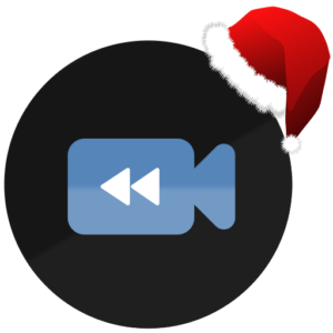 Slow Motion Video Zoom Player v3.0.25 (Premium)