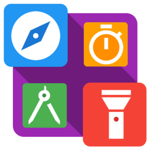 Smart Tools Pro v2 0 12 | Apk4all com