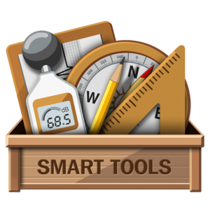 Smart Tools Handy Carpenter Box V17 6 Pro Apk4all Com