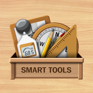 Smart Tools Pro v2.1.1a (Patched)