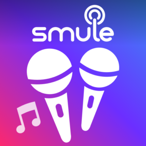 Smule VIP – The Social Singing App v7.4.3.1 (Full Unlocked)