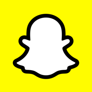 Snapchat APK v10.68.5.0 for Android