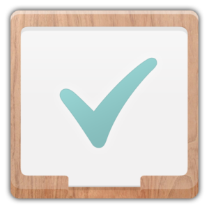 SomTodo – Task/To-do widget v2.3.7 (Premium)