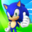 Sonic Dash v4.20.1 (Mod – Unlimited Money)