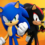 Sonic Forces – Multiplayer Racing & Battle Game v3.7.0 (Mod -No Ads) + Obb