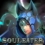 SoulEater: Ultimate control fighting action game! v1.21 (Mod)+Obb