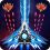 Space Shooter : Galaxy Attack v1.439 (Mod)