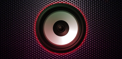 Speaker Booster Full Pro v15 3 (Ad Free) | Apk4all com