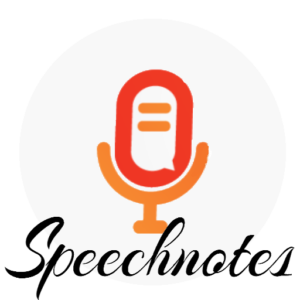 Speechnotes – Speech To Text v1.69 (Premium)