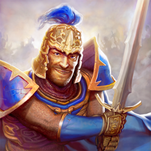 SpellForce: Heroes & Magic v1.2.5 (Mod)