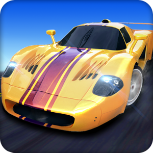 Sports Car Racing v1.4 (MOD)