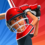 Stick Cricket Live v1.3.2 (Sap) (Mod)