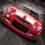 Stock Car Racing v3.4.19 (Mod)