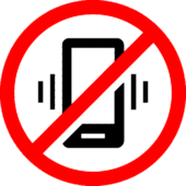 Stop Call Me - Community Call Blocker icon