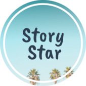 Story Maker for Instagram - StoryStar icon