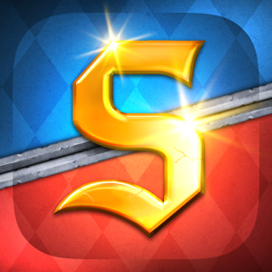 Stratego Battle Cards v1.11.02 (Paid)