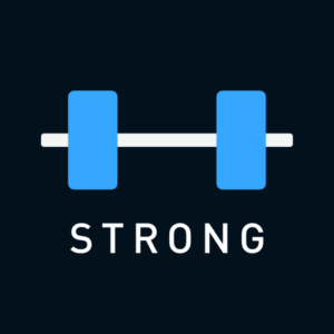 Strong – Workout Tracker Gym Log (5×5) v2.4.1 (Unlocked)