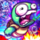 Super Toss The Turtle v1.180.22 (Mod – Unlimited Money)