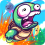 Super Toss The Turtle v1.171.68 (Mod)