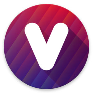 (Substratum) Valerie v13.9.0 (Patched)