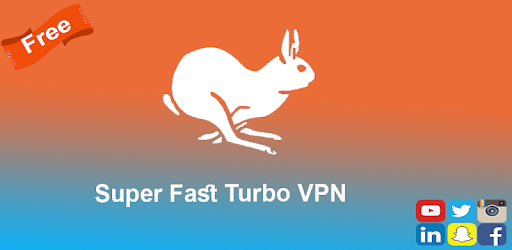 SuperVPN Free VPN Master-Turbo VPN Unblock Proxy v1 3 3 (No Ads
