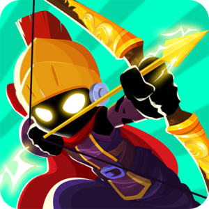 Supreme Stickman : Hit or Die v1.0.15 (Mod)