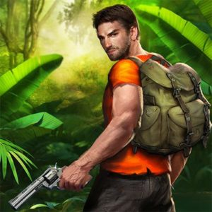 Survival Ark : Zombie Plague Battlelands v1.0.4.9 (Mod – Money)